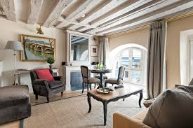 business travel paris vacation rentals