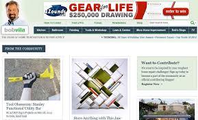 Bob Vila Nation by Review Stanley Functional Utility Bar Fubar A Destruction