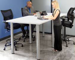Office Desk Standing by Creating An Inspiring Conference Room Design Modern Office