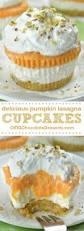 best thanksgiving dessert recipe the best easy fall harvest and winter desserts u0026 treats recipes