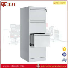 classeur metallique bureau classeur metallique bureau piaces mactalliques armoire a tiroirs 4