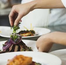 Esszimmer Fine Dining Restaurant Die 35 Tollsten Restaurants Deutschlands Welt