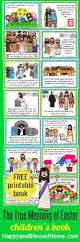 best 25 story books for children ideas on pinterest reading