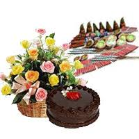 send gifts to india online diwali gifts to india diwali crackers to india send gifts