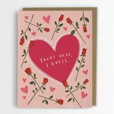 s day card ideas for momfunny valentine39s day cards and
