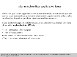 Resume Sample For Merchandiser Filemau2 Applicationletter123 140905082720 Phpapp02 Thumbnail 4 Jpg Cb U003d1409905668