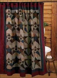 primitive star wall hanging quilt 44 inches by 44 inches 100