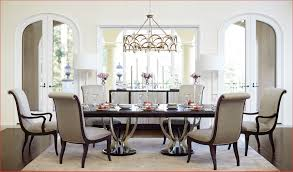 awesome bernhardt dining room set photos home design ideas