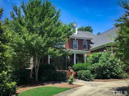 Seven Oaks Apartments Durham Nc by Elevators Condos Townhouses Detached Homes Triangle Real Estate