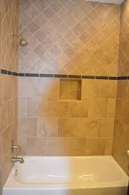 mexican tile bathroom designs bathroom design wonderful bathroom wall coverings