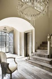 european home interiors 33 european farmhouse style interiors decor inspiration