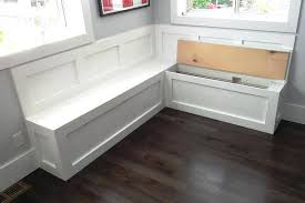 Corner Bench Seating With Storage Corner Bench Seating With Storage Jmlfoundation S Home Best