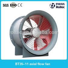 big air ceiling fan smoke axial fan hub big air flow ceiling fan buy axial fan