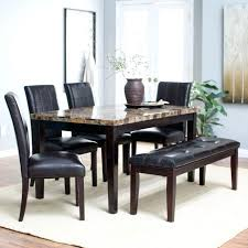 retro dining table and chairs retro kitchen tables and chairs large size of kitchen table