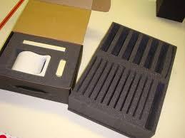 Foam For Sofa Cushions by Custom Cut Foam Sofa Cushion Cushion Replacement Foam Mattress