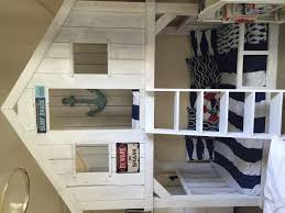 bunk beds how to build bunk beds simple 2x4 bunk bed plans diy