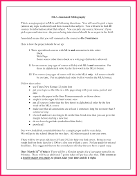 Mla Format Cover Page Template by Bibliography In Mla Format Bio Letter Format