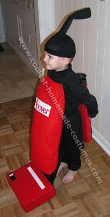 Cool Boys Halloween Costumes 678 Costume Ideas Images Costumes Halloween