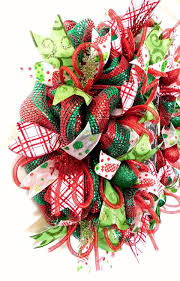Christmas Decor Company Christian Christmas Wreath Jesus Is The Reason Wreath Virginia