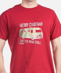 merry shitter was t shirts cafepress