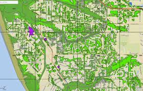 sarasota county zoning map florida maps sarasota county map of florida running stores