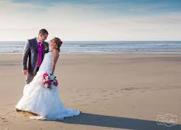 destination wedding packages destination weddings destination wedding packages