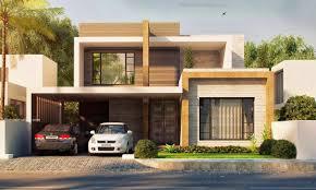house designer plans 3d front elevation modern house plans house designs in theydesign