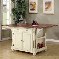 rolling kitchen island table kitchen design adorable kitchen island table country kitchen