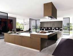 italian kitchen design ideas photosmodern 2013 modern kitchens uk
