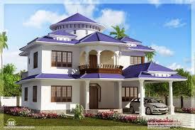 house design dreams house furniture