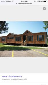 Modular Katrina Cottages by 33 Best Cottage Love Images On Pinterest Small House Plans