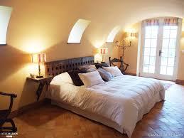 la chambre en direct chambre des vignerons camille jungmann côté maison