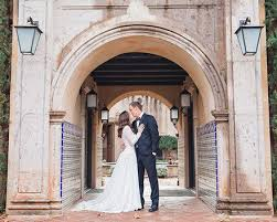 cave creek wedding photographers reviews for photographers