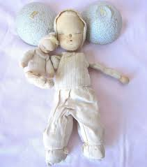 14 best sleepy baby doll for grace images on baby