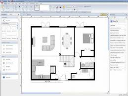 online architecture drawing interior design wood frame room