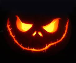 Best Halloween Pumpkin Carvings - 28 best cool u0026 scary halloween pumpkin carving ideas designs