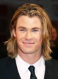 mens hairstyles for long length hair women medium haircut