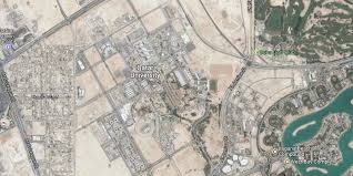 Doha Qatar Map Doha Qatar U2013 Kas Oosterhuis