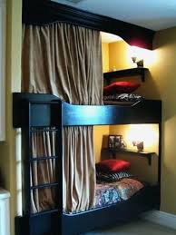 inspirational bunk beds for boy and pas site