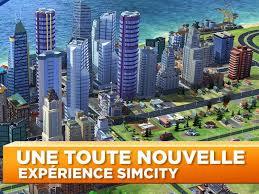 Simcity Meme - nouveauté construisez votre ville dans sim city build it