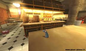 jeu fr cuisine 50 pictures of jeux fr de cuisine meubles français