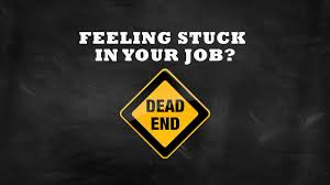 career halloween city mid career change your options wkyc com