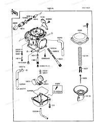 vn750 wiring diagram acura 3 2 engine timing belt diagram gm