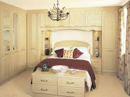 fitted bedrooms newcastle upon tyne tyne and wear