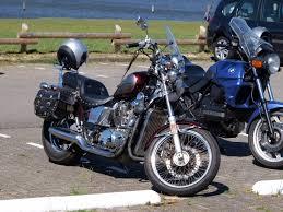 honda vt 1990 honda vt 1100 pics specs and information onlymotorbikes com