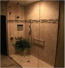 New Shower Doors Glass Shower Door Replacements Tucson Apex