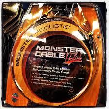 guitarcenter black friday 64 best old version monster cable prolink images on pinterest