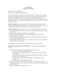online degree programs in creative writing an online university
