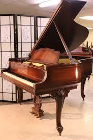 were not building pianos here gentlemen sonny s piano testimonials