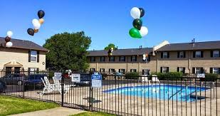 one bedroom apartments in norman ok the pines apartments norman ok apartment finder
